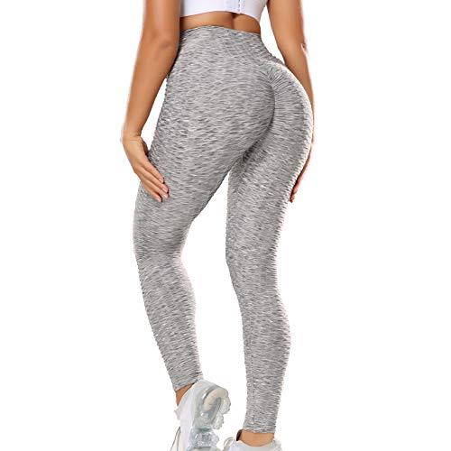 pixel pants - 1