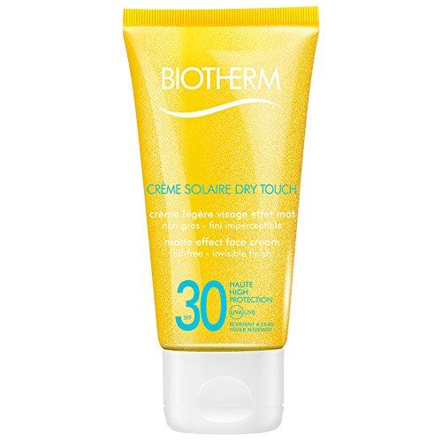 Biotherm Biotherm Kb31730 - Crema De Protecciã³N Solar 1 Unidad 50 ml