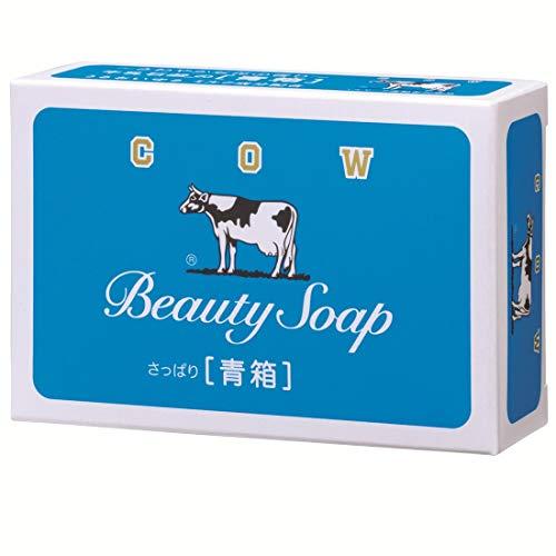 【2021年最新】牛乳石鹸のおすすめ10選|シャンプーや洗顔料も!のサムネイル画像