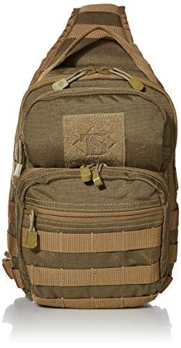 Tru-Spec Trek Sling Backpack