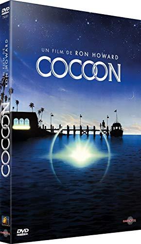 Cocoon [Edizione: Francia]