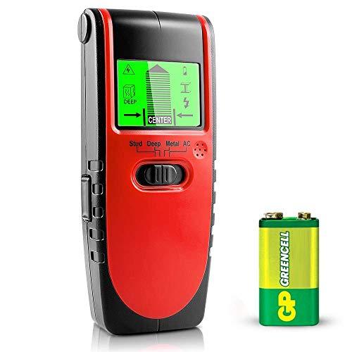 Lifestyle-Ambiente Xikar Tech Feuerzeug Triple-Jetflamme Clear