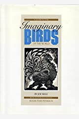 A guide to the imaginary birds of the world Hardcover
