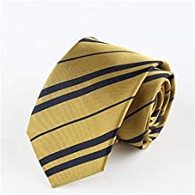 Hot New Movie Tie Cosplay Costumes Accessories Necktie Fans Gift