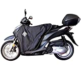 urban Accessori per moto