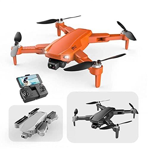 GAOFQ Mini GPS Drone S608 Pieghevole Quadcopter con FPV HD Wide-Angle Multi Camera Uso Altezza Attesa modalità Bianco