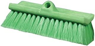 Mr. Longarm 0480 Marine Bi-Level Flow-Thru Very Soft Green Brush