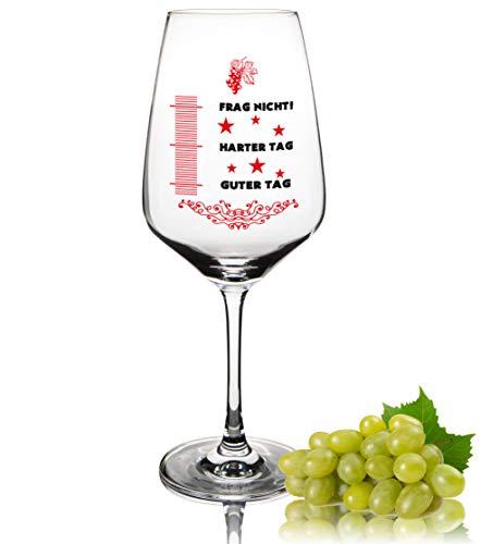 XL Weinglas