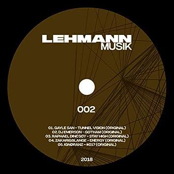 Lehmann Musik 002