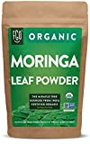 moringa-leaf-powder-review