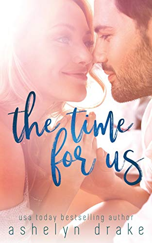 The Time for Us