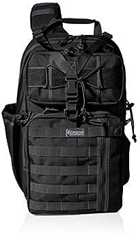 Maxpedition Kodiak Gearslinger Black