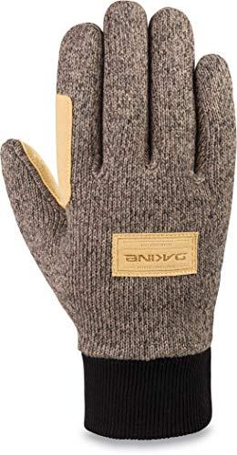 Dakine Mens Patriot Glove Handschuhe, Oak, L