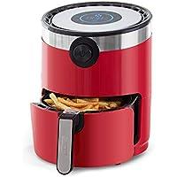 Dash 3-Quart Aircrisp Pro Air Fryer + Oven Cooker