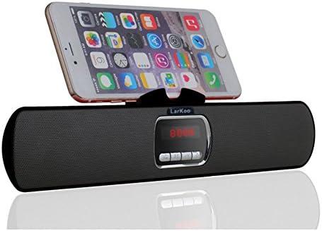 Top 10 Best phone amplifier speaker