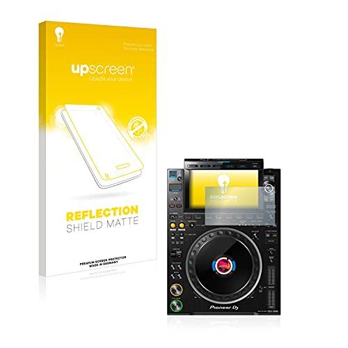 upscreen Protector Pantalla Mate Compatible con Pioneer CDJ 3000...
