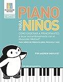 Piano Para Niños: Como enseñar a principiantes a tocar instantáneamente con el Musicolor...