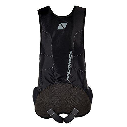 marine safety harness - 9