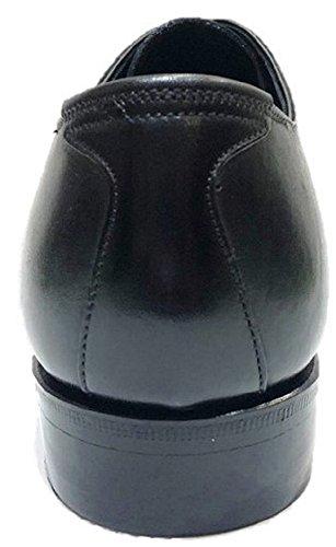 [オーツカ]メンズ靴ビジネスシューズOP-1001NA幅3E内羽根ストレートチップ大塚製靴皇室御用達メーカー革底グッドイヤーウエルト製法(クロ,measurement_25_point_5_centimeters)