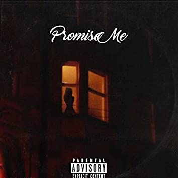 Promise Me (feat. Juggy)