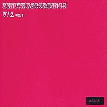 Zenith Recordings Vol2