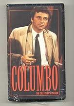 columbo episode with martin landau