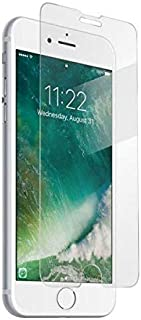Tempered Glass Protector for iPhone 8 by AMG