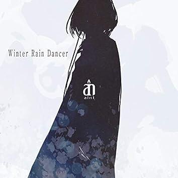 Winter Rain Dancer