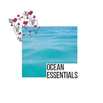 Ocean Essentials