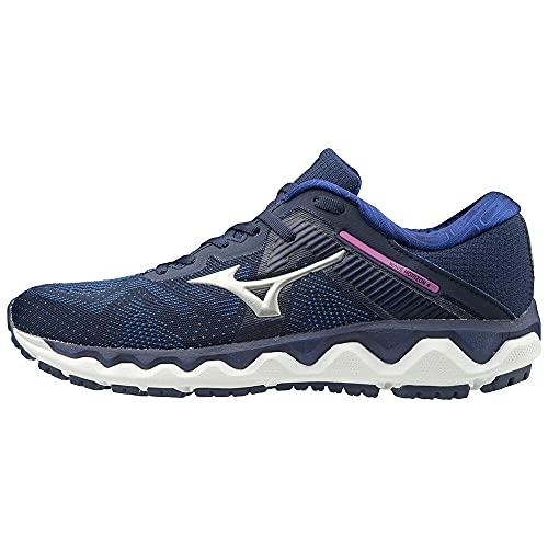 Mizuno Wave Horizon 4 Women's Zapatillas para Correr - 36.5