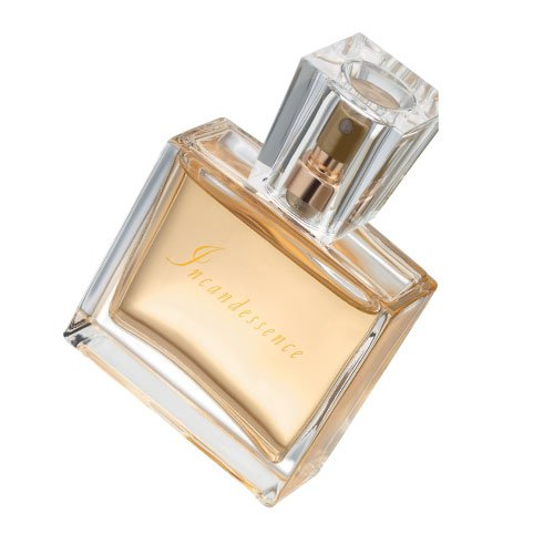 Avon Incandessence Eau de Parfum, 30ml