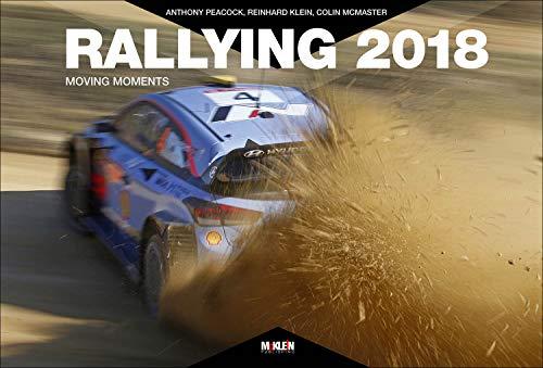 Hyundai I20 WRC T.NEUVILLE//N.GILSOUL Rallye Sweden 2015 1//43 ref: 1502 OPO 10