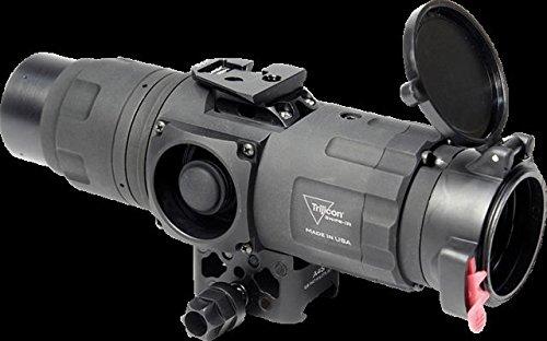 Trijicon Teo Snipe-IR Clip on Thermal CL Teo IRCO-35