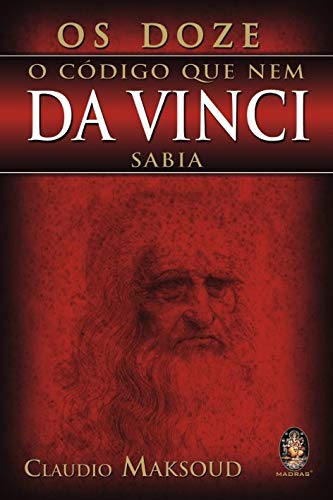 Os doze o código que nem da Vinci