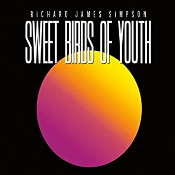 Sweet Birds of Youth