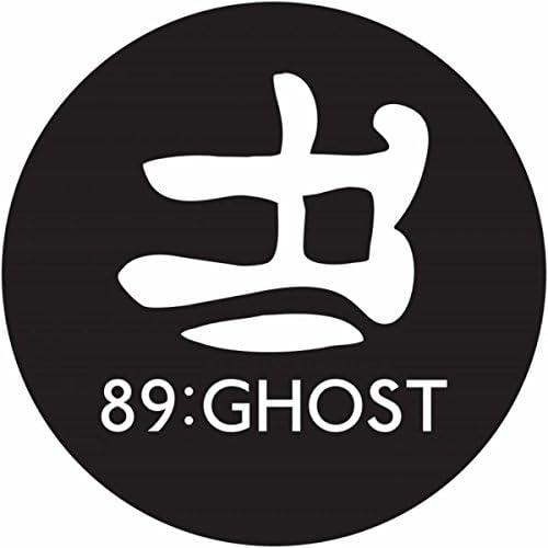 The NG9 Project