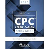 Official CPC Certification 2020 - Study Guide