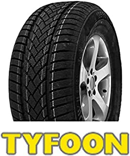 Suchergebnis Auf Für Anhängerreifen 165 Mm Anhänger Reifen Auto Motorrad