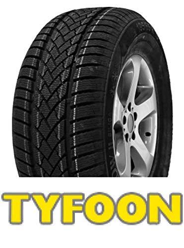 Tyfoon Eurosnow 2 M+S - 175/65R15 88T - Winterreifen