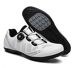 Radfahren Schuhe