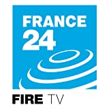 FRANCE 24 - Fire TV