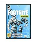 Epic Games Fortnite: Deep Freeze Bundle, PC vídeo - Juego (PC, PC, Acción, Modo multijugador, T (Teen))