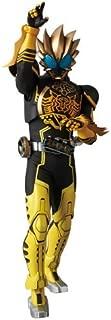 PROJECT BM! No.52 PBM! Kamen Rider OOO (La Toller Star combo) (japan import)