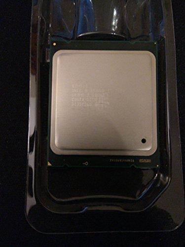 Intel Xeon E5-2670 - Procesador (Intel Xeon E5, Socket R (LGA 2011), Servidor/estación de Trabajo, Intel Xeon E5-2600, E5-2670, DDR3-SDRAM)