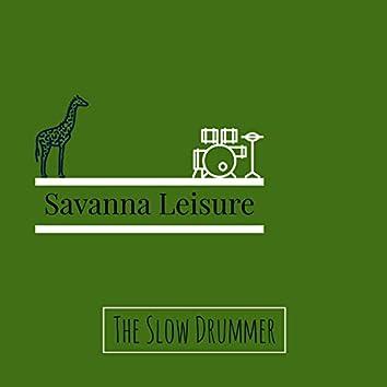 Savanna Leisure