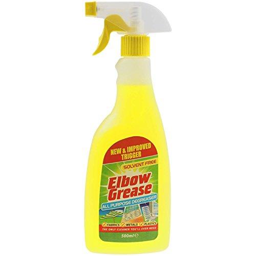 Elbow Grease Original, 500ml