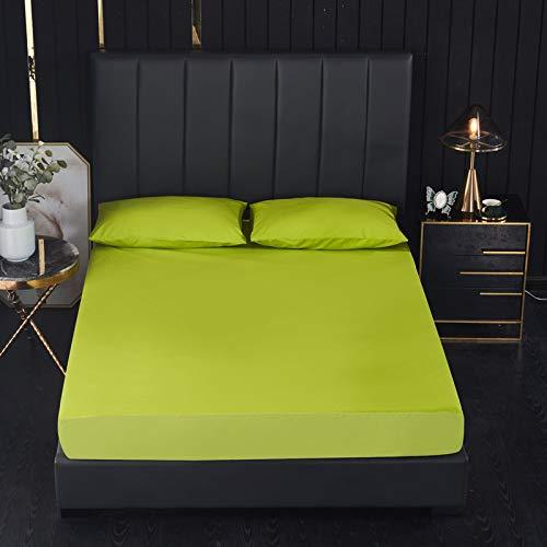 Xiaomizi Ropa de cama de lujo ropa de cama99X190+36(0.42kg)