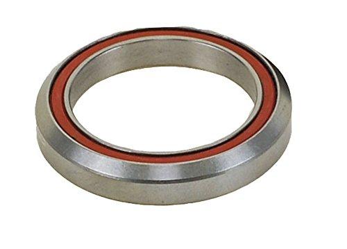 Kugellager für Headset 1.1 / 8-Zoll-Silver
