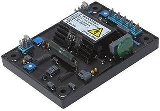 Best polaris voltage regulator test Reviews