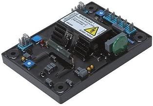 Yosoo Auto Voltage Regulator AVR SX460 for Generator
